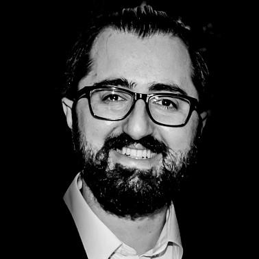 "<meta charset=""utf-8""><strong>Dr Navid Sabet | Director, Head of Systems Development & Instructional Design</strong>"