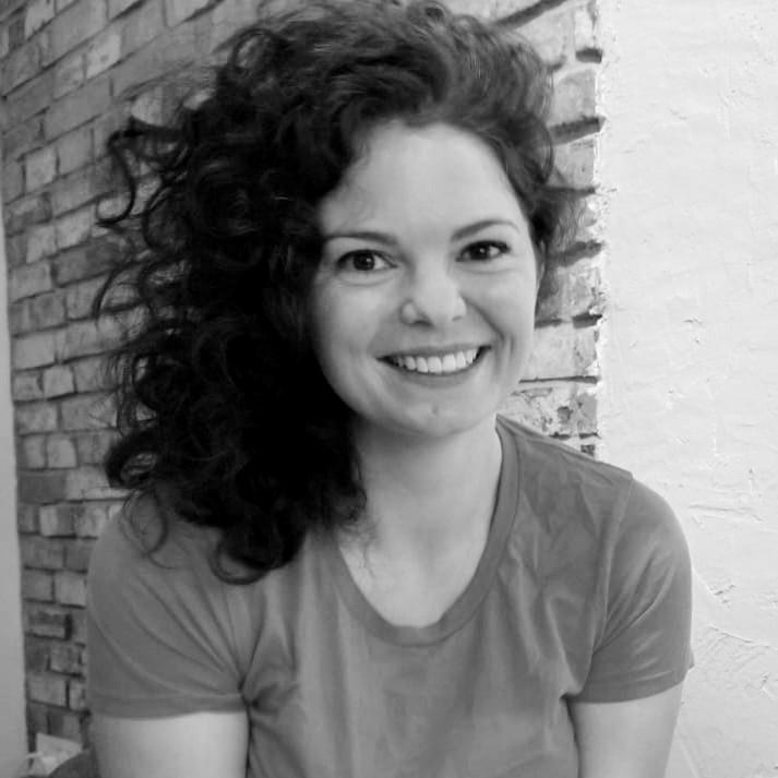 "<meta charset=""utf-8""><strong>Dr Melinda Herron | Head of Communications & Public Relations</strong>"