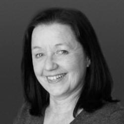 "<meta charset=""utf-8""><strong>Margaret McBride | Director, Head of Grammar Programs</strong>"